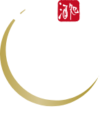 月の庭-TUKI no NIWA-